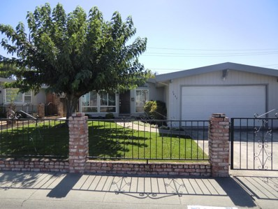 3440 Pepper Tree Lane, San Jose, CA 95127 - MLS#: 52167678