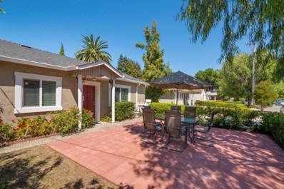 337-339 Morse Avenue, Sunnyvale, CA 94085 - MLS#: 52167683