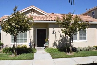 585 Betten Street, Los Banos, CA 93635 - MLS#: 52167687