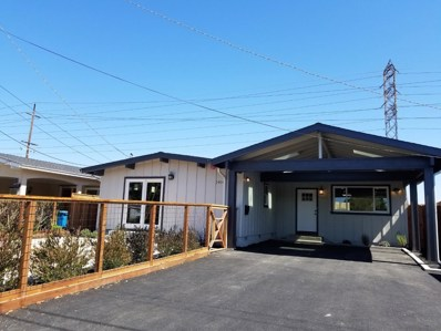 1404 Camellia Drive, East Palo Alto, CA 94303 - MLS#: 52167706