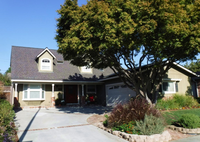 1739 El Codo Way, San Jose, CA 95124 - MLS#: 52167731