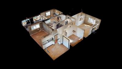 271 Camish Place, Lathrop, CA 95330 - MLS#: 52167755