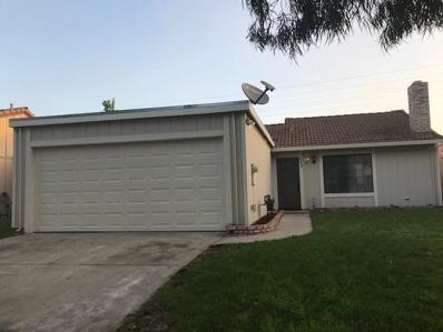 553 Stockton Street, Salinas, CA 93907 - MLS#: 52167762