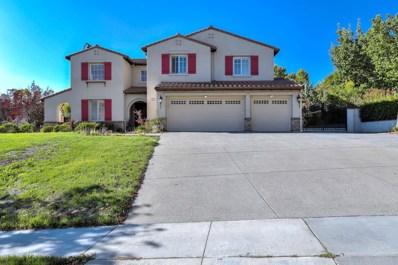 2215 Bellington Court, San Jose, CA 95138 - MLS#: 52167763