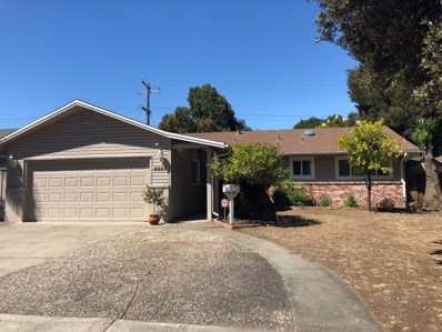 2057 W Hedding Street, San Jose, CA 95128 - MLS#: 52167764