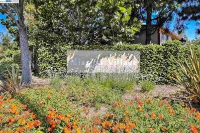 100 Camino Plaza, Union City, CA 94587 - MLS#: 52167766
