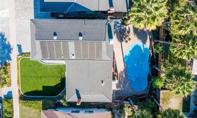 1474 Portobelo Drive, San Jose, CA 95118 - MLS#: 52167768