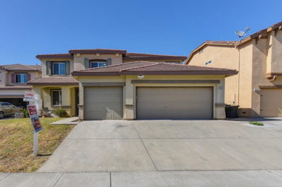 8809 Freed Court, Sacramento, CA 95828 - MLS#: 52167785