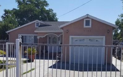 3562 E Hills Drive, San Jose, CA 95127 - MLS#: 52167786