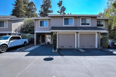 1524 Marlene Court, San Jose, CA 95118 - MLS#: 52167793
