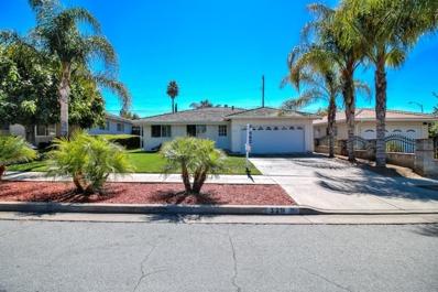 3218 Sylvan Drive, San Jose, CA 95148 - MLS#: 52167794