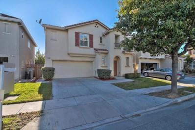 2727 Gilham Way, San Jose, CA 95148 - MLS#: 52167799