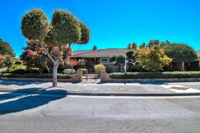 1734 Balsa Avenue, San Jose, CA 95124 - MLS#: 52167817