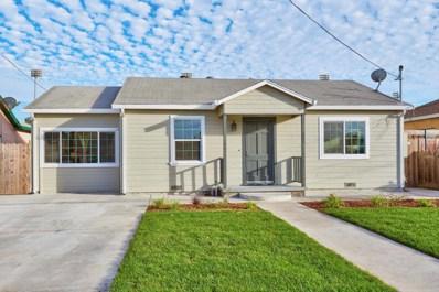 1656 Virginia Place, San Jose, CA 95116 - MLS#: 52167828