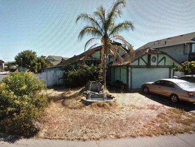 6387 Lochinvar Way, Sacramento, CA 95823 - MLS#: 52167838