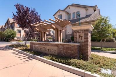 1064 Green Street, Union City, CA 94587 - MLS#: 52167839