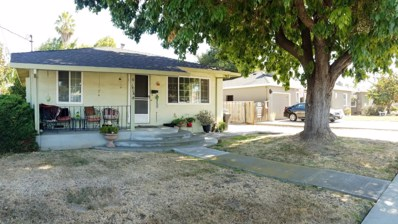 1418 Bird Avenue, San Jose, CA 95125 - MLS#: 52167843