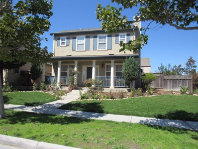 702 Tyler Avenue, Greenfield, CA 93927 - MLS#: 52167846