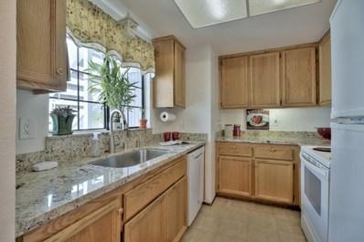 34640 Musk Terrace, Fremont, CA 94555 - MLS#: 52167854