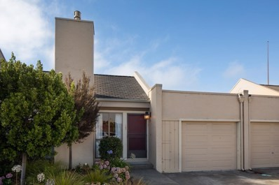 4000 Rio Road UNIT 23, Carmel, CA 93923 - MLS#: 52167855
