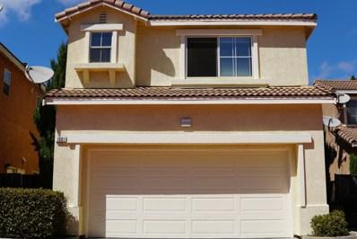 115 Cantana Terrace, Union City, CA 94587 - MLS#: 52167857