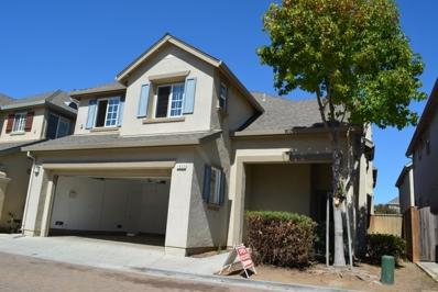 1933 Bradbury Street, Salinas, CA 93906 - MLS#: 52167864