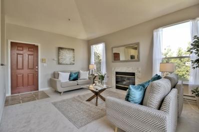 3695 Stevenson Boulevard UNIT E307, Fremont, CA 94538 - MLS#: 52167867