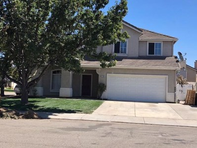 4138 Monet Drive, Stockton, CA 95206 - MLS#: 52167871