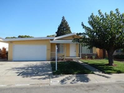 3362 San Pablo Avenue, San Jose, CA 95127 - MLS#: 52167875