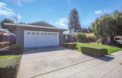 25930 Madeline Lane, Hayward, CA 94545 - MLS#: 52167887