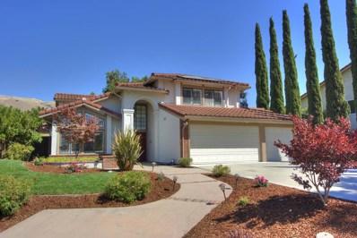 2258 Devon Place, Milpitas, CA 95035 - MLS#: 52167889