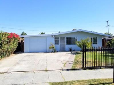 1552 Foley Avenue, San Jose, CA 95122 - MLS#: 52167894