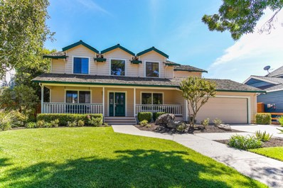 1841 Severinsen Street, Hollister, CA 95023 - MLS#: 52167919