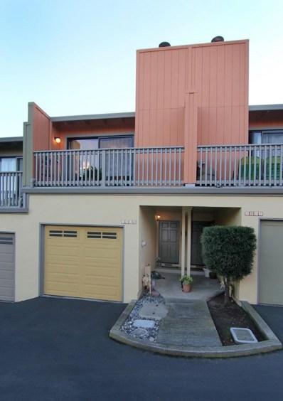 2426 Oriole Lane, Santa Cruz, CA 95062 - MLS#: 52167970