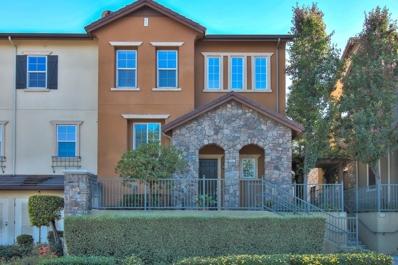 481 Tristania Terrace, Sunnyvale, CA 94086 - MLS#: 52167971
