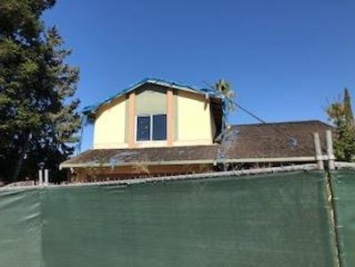729 Mairwood Court, San Jose, CA 95120 - MLS#: 52167977