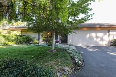 16 Bay Tree Lane, Los Altos, CA 94022 - MLS#: 52167983