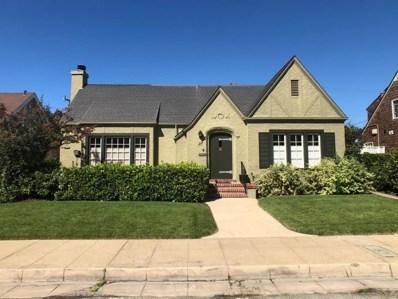 27 Gonzales Street, Watsonville, CA 95076 - MLS#: 52167991