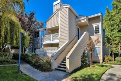 5845 Lake Crowley Place, San Jose, CA 95123 - MLS#: 52167992