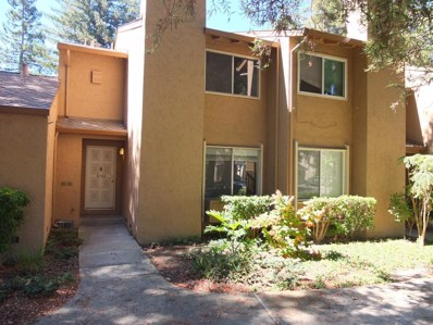 6133 Elmbridge Drive, San Jose, CA 95129 - MLS#: 52167996