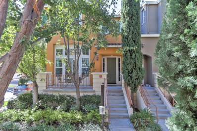 4077 Crandall Circle, Santa Clara, CA 95054 - MLS#: 52168017