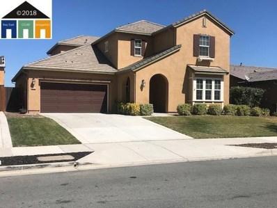 5530 Coachford Way, Antioch, CA 94531 - MLS#: 52168026