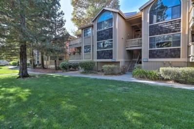 2229 Brega Court, Morgan Hill, CA 95037 - MLS#: 52168042