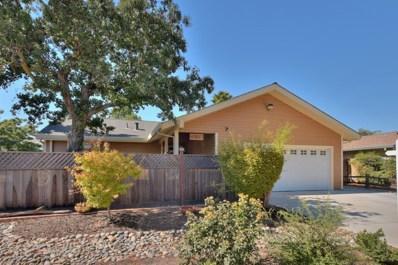 6960 Polvadero Drive, San Jose, CA 95119 - MLS#: 52168044