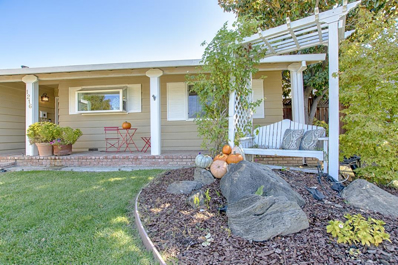 1216 Monica Lane, San Jose, CA 95128 - MLS#: 52168050