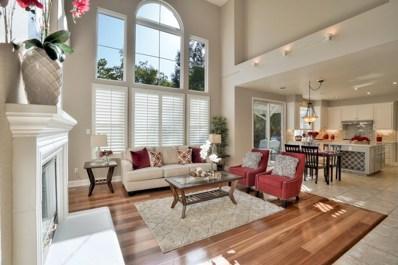 19109 Eagle View Drive, Morgan Hill, CA 95037 - MLS#: 52168065