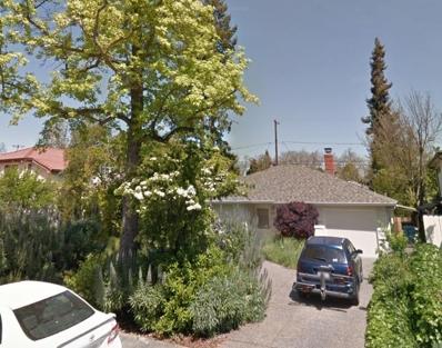 3379 Bryant Street, Palo Alto, CA 94306 - MLS#: 52168086