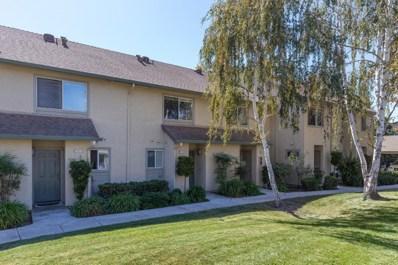 1008 Summerplace Drive, San Jose, CA 95122 - MLS#: 52168099