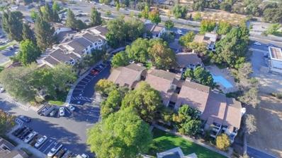 880 E Fremont Avenue UNIT 203, Sunnyvale, CA 94087 - MLS#: 52168114