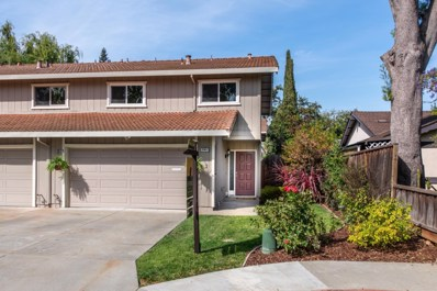 2561 Tolworth Drive, San Jose, CA 95128 - MLS#: 52168126